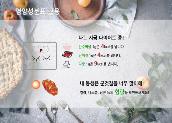 영양성분표시-5.jpg