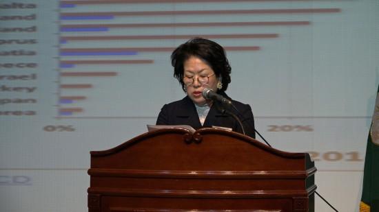 144-2019년 정기총회.jpg