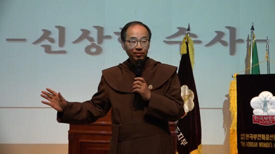 161-2019년 정기총회.jpg